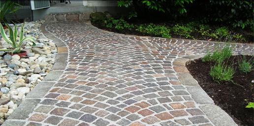 gartenweg pflastern best gartenmbel aus beton als ihre referenz teil der gartenweg pflastern. Black Bedroom Furniture Sets. Home Design Ideas